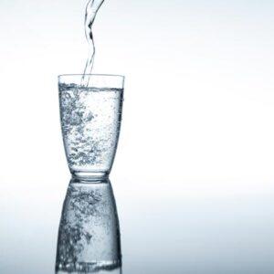 Beneficios-del-Agua-Purificada-por-osmosis-inversa-en-Las-Condes