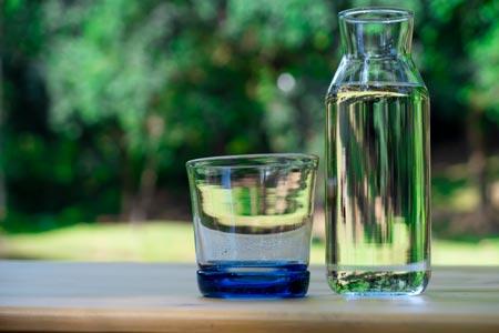 Dispensador-Manual-de-Agua-Purificada-en-Las-Condes