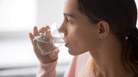 Dispensador-agua-purificada-Departamento-en-Las-Condes