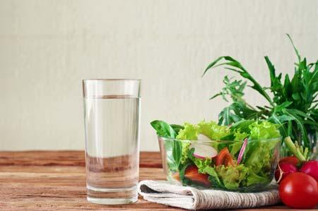 Recarga-Agua-Purificada-Bidones-20-litros-Las-Condes